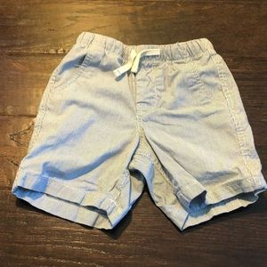 BabyGap Boys Shorts